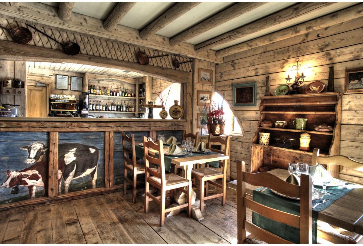 Hotel Village Montana, Tignes Ski Resort, France